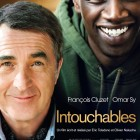 intouchablles001